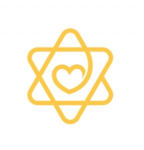 Логотип Дельта мед