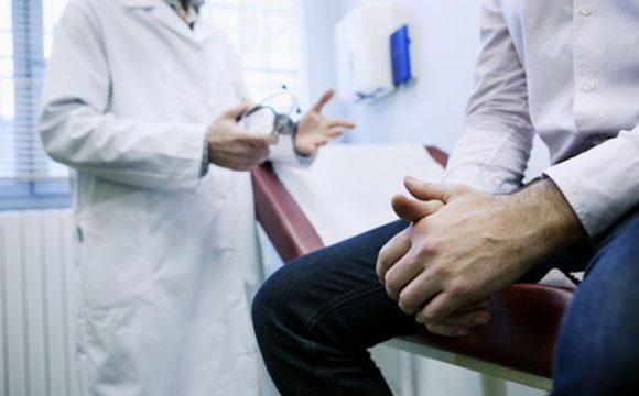 Рак не вирок! Важливість раннього діагностування онкологічних захворювань