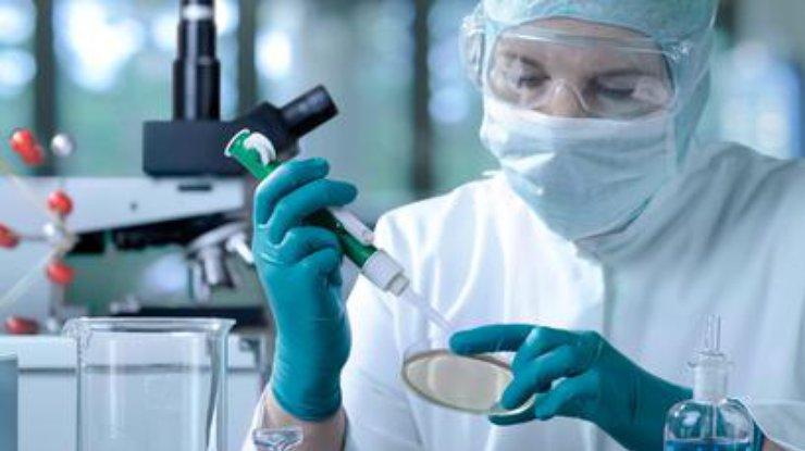 Різна сприйнятливість органів до онкологічних захворювань