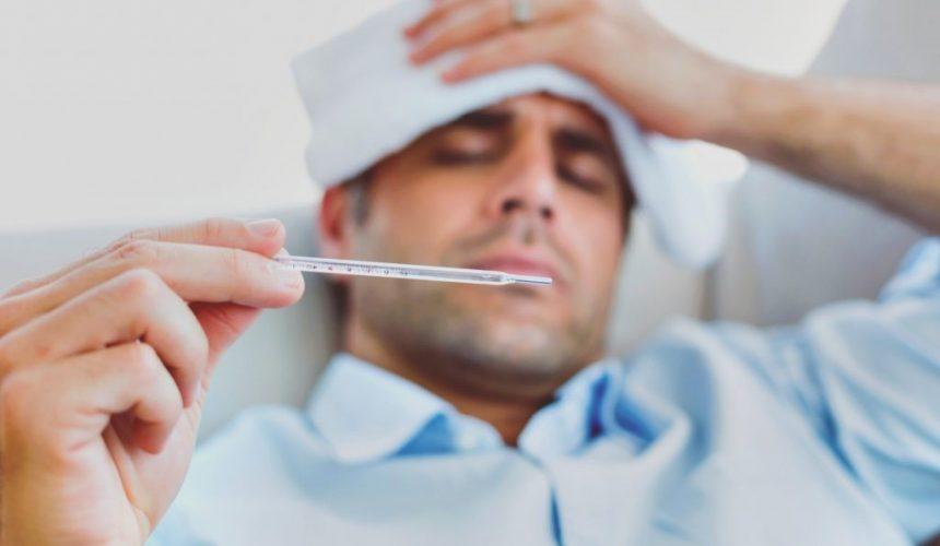 Застуда: чому не варто лікуватися самостійно