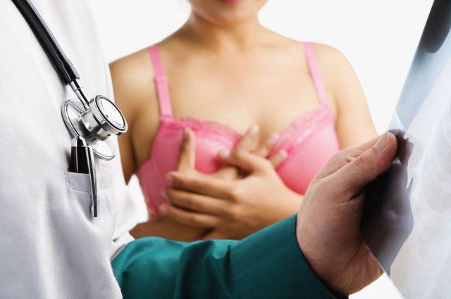 7 причин відвідати мамолога