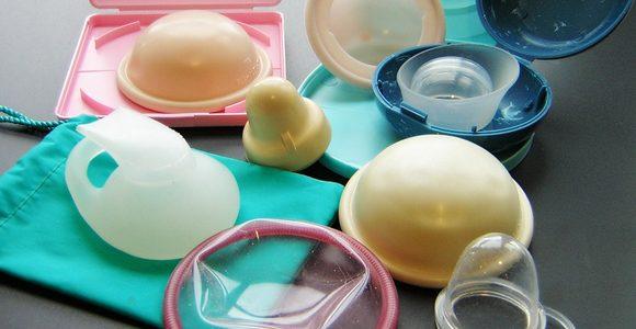 Жіноча контрацепція