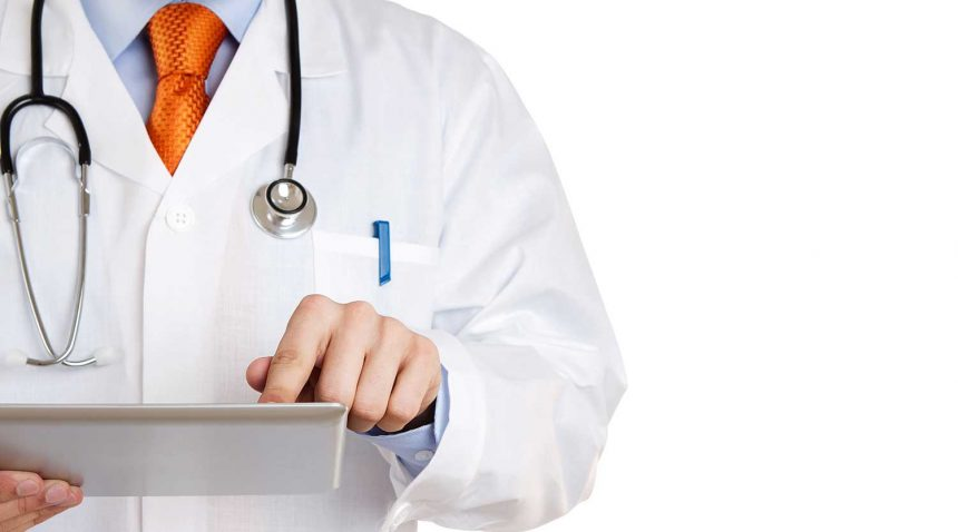 Check-up: чому важливо перевіряти своє здоров'я комплексно
