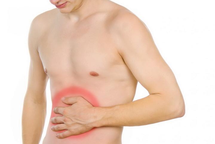Аневризма черевної аорти: коментарі експерта