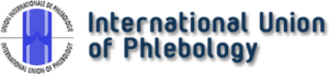 Міжнародного союзу флебології
