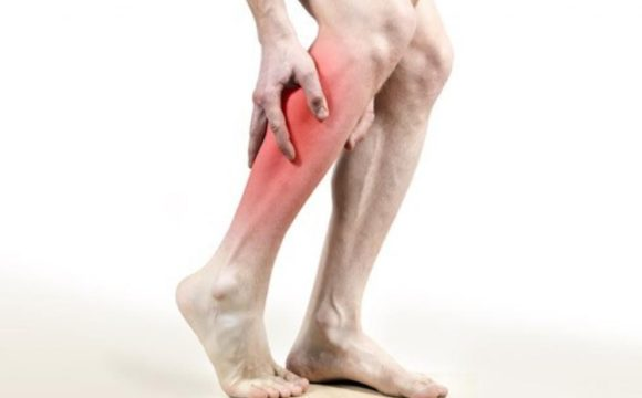Симптом болю в нижніх кіцнівках. Що це?
